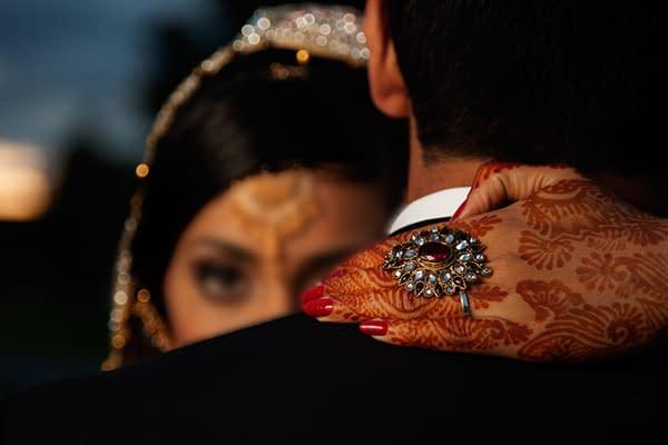 Pakistani Bridal Wear Blog